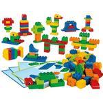 Lego Education Duplo Creative Brick Set 45019