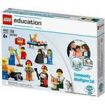 Lego Education Människor i Samhället 45022