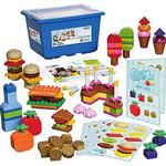 Lego Education Duplo Cafe+ 45004