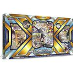 Pokémon Mega Sharpedo EX Premium Collection