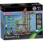 Fischertechnik Profi Dynamic L2 536621