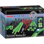 Fischertechnik Profi Dynamic Tuning Set 533873