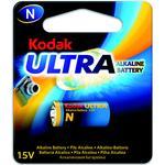 Kodak Batteri n lr1