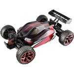 Hyper Striker 1:16 RC Bil nybörjare Elektrisk Buggy 4WD