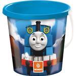 Thomas the Train Bucket