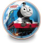 Thomas the Train Decor Ball