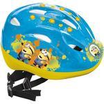 Minion Helmet