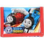 Thomas the Train Wallet