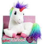 Animagic Rainbow My Glowing Unicorn