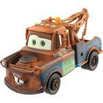 Mattel Disney Pixar Cars 3 Mater