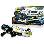 Basic Concepts Toys Hydro Force Sharkfire