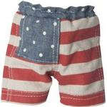 Maileg Shorts Medium