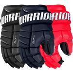 Warrior Alpha QX Sr Gloves Handskar