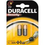 Duracell - LR1 / N / Lady / MN9100 - 1,5 Volt Alkali - 2er Blister