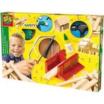 SES Creative Woodwork Set de Luxe 00944