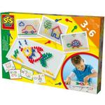 SES Creative Mosaic Board 14848