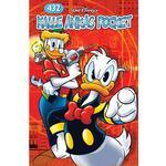 Disney Pocket Kalle Anka 432