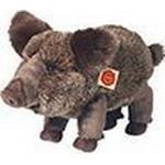 Hermann Teddy Wild Boar 908319