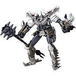 Hasbro Transformers the Last Knight Premier Edition Voyager Class Grimlock C1333