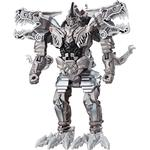 Hasbro Transformers the Last Knight Armor Turbo Changer Grimlock C1318