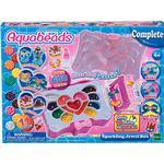 Aquabeads Sparkling Jewel Set