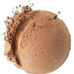 Everyday Minerals Matte Foundation Golden Almond 6W