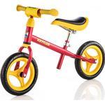 Kettler Springcykel Speedy 10 0T04015-0090