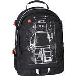 Lego Tech Teen (40591775)