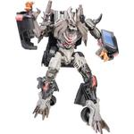 Hasbro Transformers the Last Knight Premier Edition Deluxe Decepticon Berserker C1322