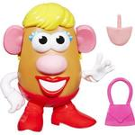 Toy Story Mrs. Potato Head (19758)