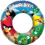 Bestway Angry Birds Swim Ring 56cm