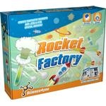 Science4you Rocket Factory