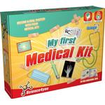 Science4you My First Medical Kit
