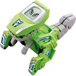 Vtech Switch & Go Dinos Lex the T-Rex