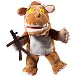 "Gruffalo The Gruffalo's Child 14"" Hand Puppet"