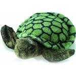 Aurora Splish Splash Sea Turtle