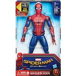 Hasbro Spider-Man Homecoming Eye FX Electronic Spider-Man B9693