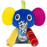 Lamaze Mini Teether Elefant