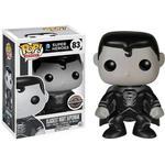 Pop Pop! Heroes Blackest Night Superman