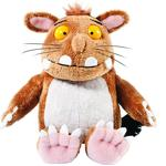 "Gruffalo The Gruffalo's Child 7"" Soft Toy"