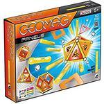 Geomag Panels 50pcs