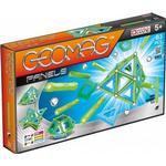 Geomag Panels 83pcs