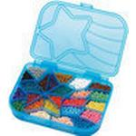 Aquabeads Maxi Refillset