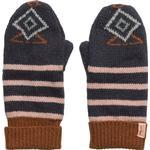 Noa Noa Miniature Gloves/Mittens