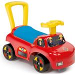 Smoby Fireman Sam Ride On