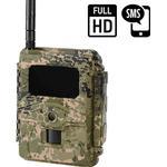 Burrel S12 HD+SMS