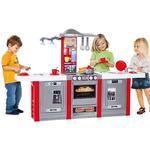 Molto Master Kitchen Electronic XL 15168