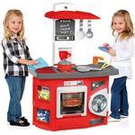 Molto Mini Kitchen 13154