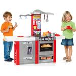 Molto Master Kitchen Electronic 15169