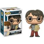 Funko Pop! Movies Harry Potter